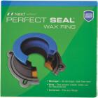 Wax-Free Toilet Gasket Seal Kit  Image 2